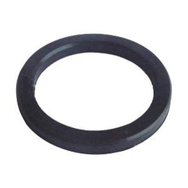 Group Seal, E61 Style Group Head 8mm