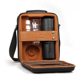 Handpresso Outdoor Case & Flask