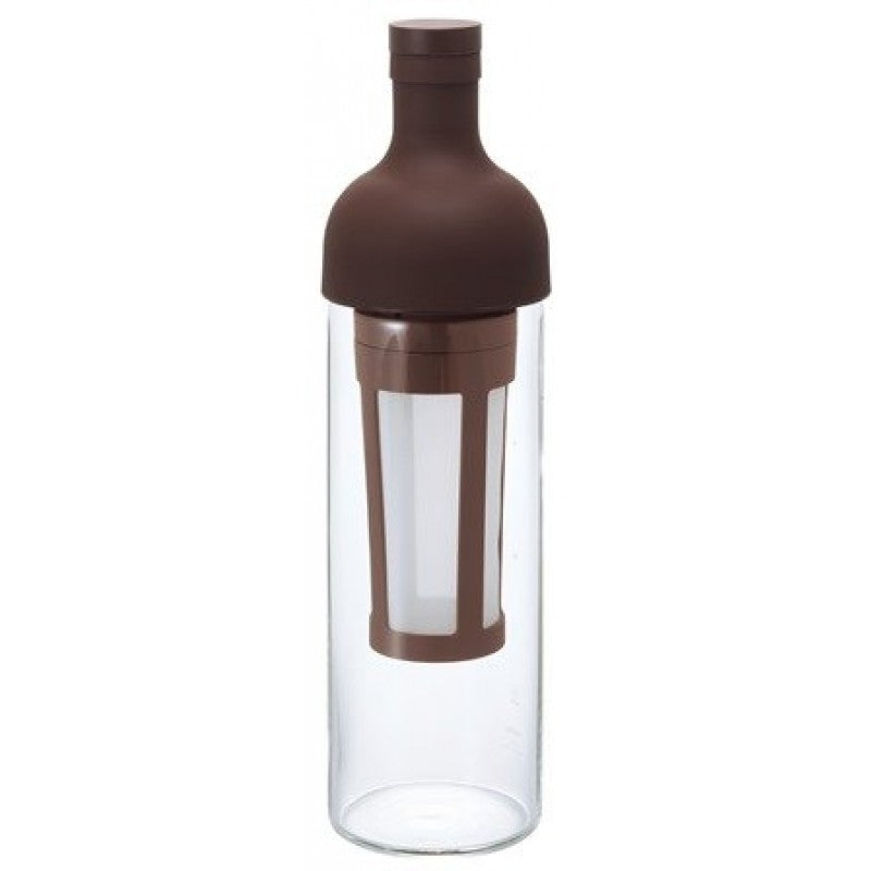 Hario Cold Brew in a Bottle, Tea Gear, Hario - Barista Warehouse