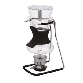 "Hario Syphon ""Sommelier"" 5 Cup"