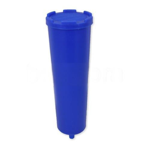 In-Tank Softener Water Filter Cartridge