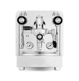 Izzo Vivi PID Coffee Machine