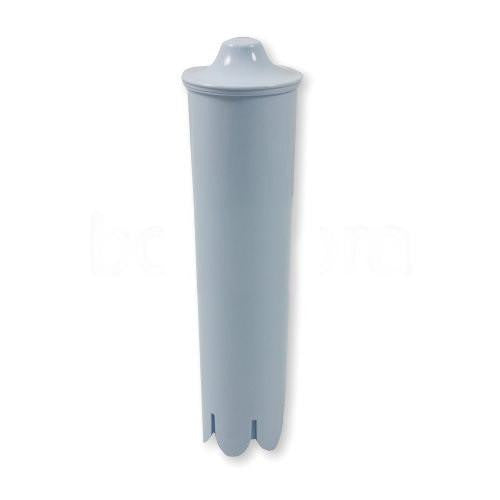 Jura Replacement Filter Claris Blue, Replacement Filter, Jura - Barista Warehouse