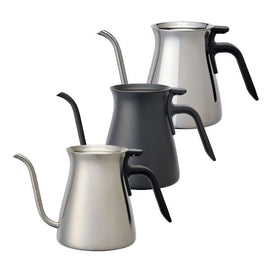 Kinto Pour Over Kettle, variable, Kinto - Barista Warehouse