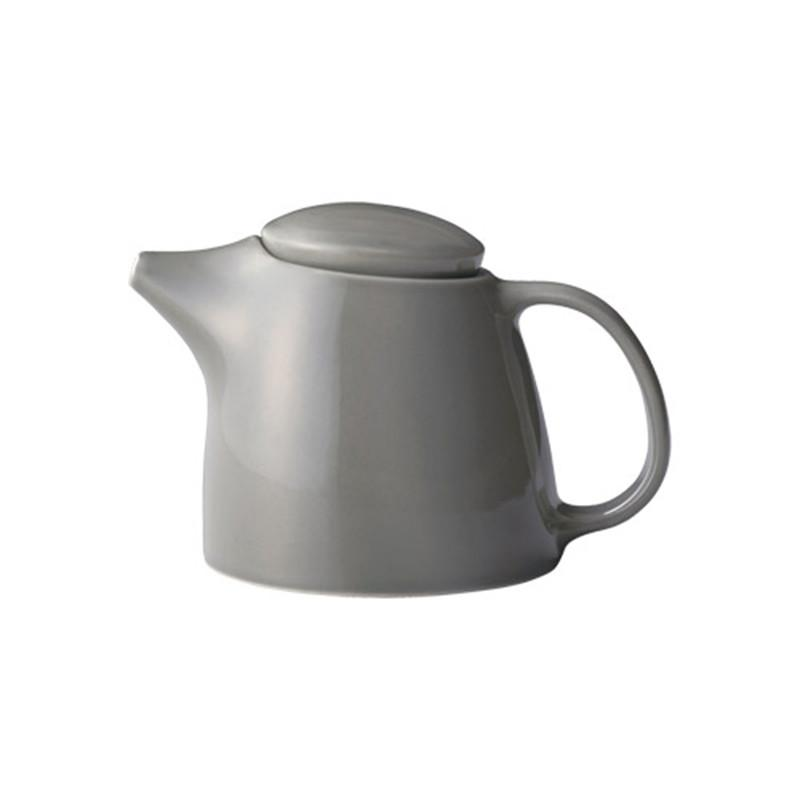 Kinto Topo Teapot, Tea Gear, Kinto - Barista Warehouse
