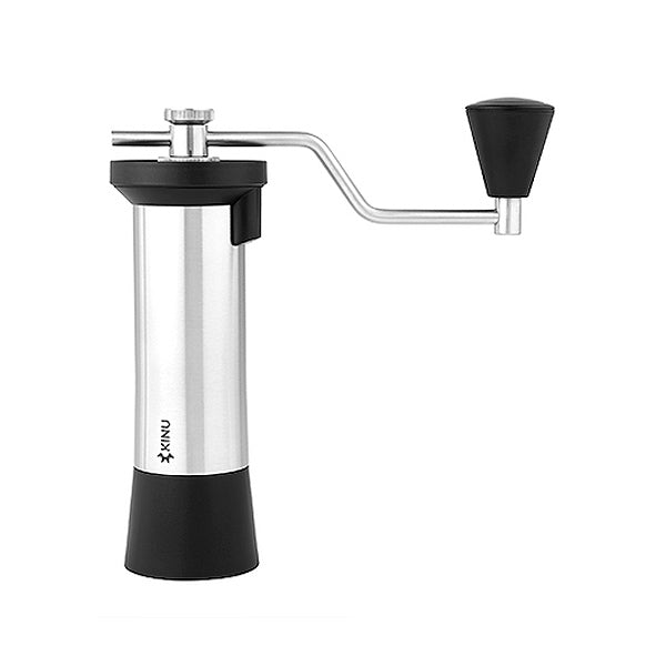 Kinu M47 Simplicity Grinder, simple, Kinu - Barista Warehouse