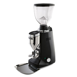 Mazzer Major V Electronic Grinder