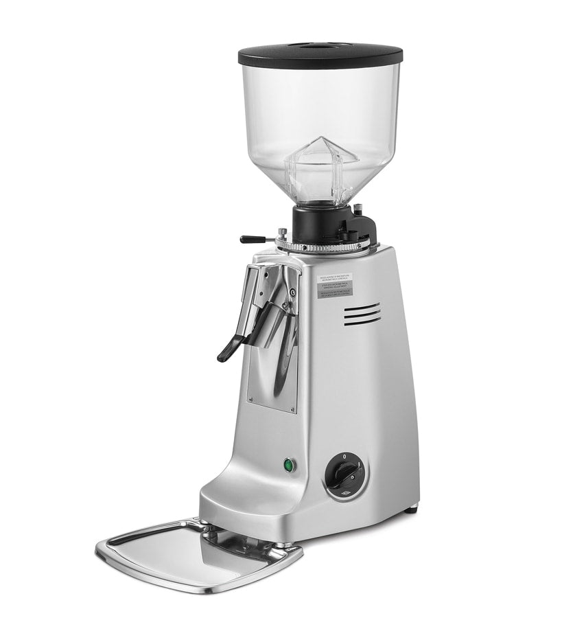 Mazzer Major Deli Grinder