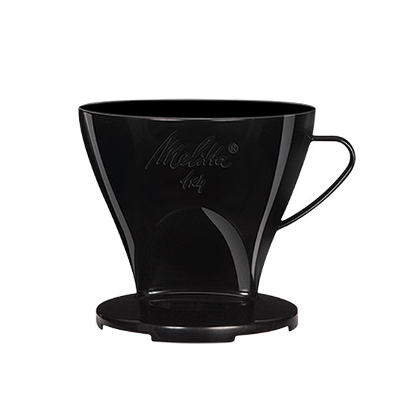 Melitta Pour Over Black