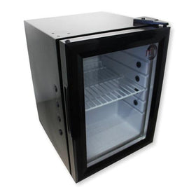 Milk Fridge 21L
