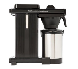 Moccamaster Thermoserve, simple, Moccamaster - Barista Warehouse