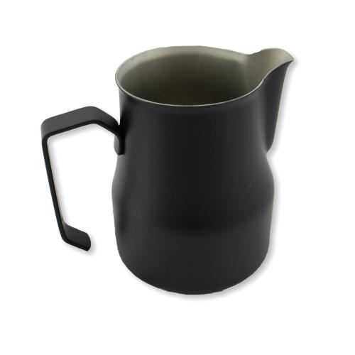 Motta Europa Jug Black 500ml