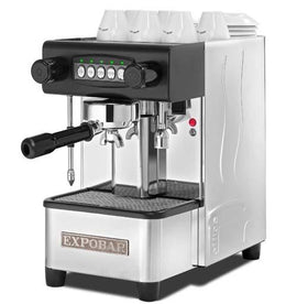 Espresso Group Office Control Coffee Machine, Coffee Machine, Espresso - Barista Warehouse