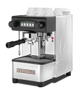 Espresso Group Office Control Coffee Machine