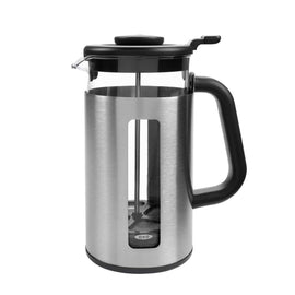 OXO French Press - 8 Cup