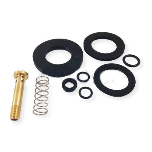 Espresso Parts Pitcher Rinser Maintenance Kit, Milk Jug Rinser, Espresso - Barista Warehouse