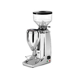 Quamar Q50E Grinder, variable, Quamar - Barista Warehouse