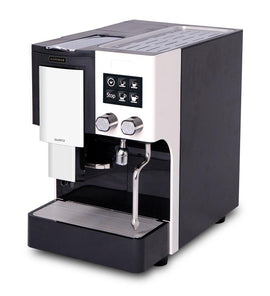 Expobar Group Office Quartz White Coffee Machine