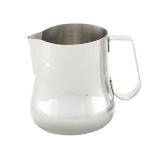 Rattleware Milk Jug, 750ml, Spouted Bell