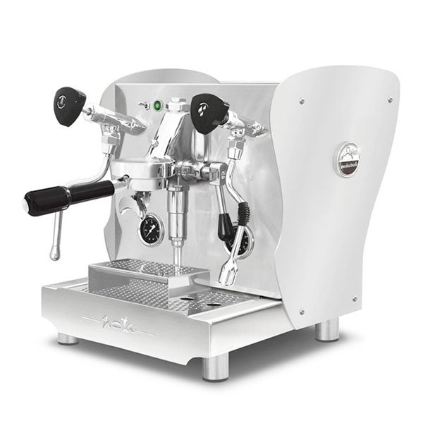 Orchestrale Nota Coffee Machines, simple, Barista Warehouse - Barista Warehouse