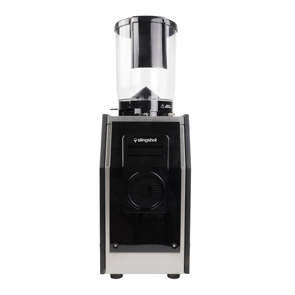 Slingshot S75 Coffee Grinder, simple, Barista Warehouse - Barista Warehouse