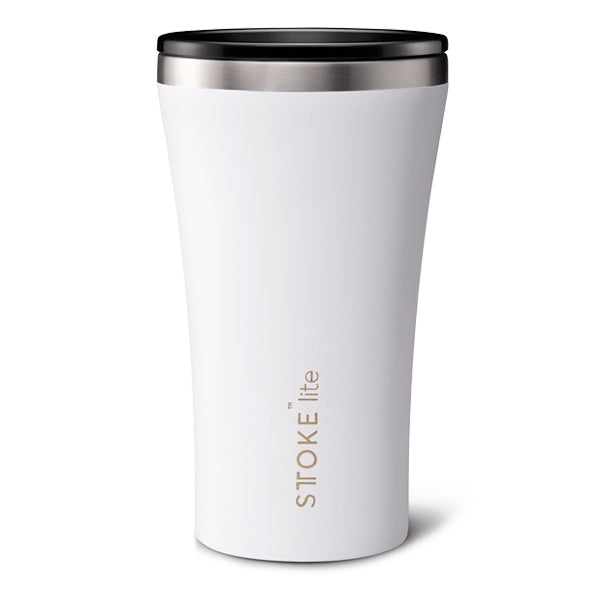STTOKE Lite Reusable Cup