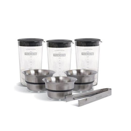 Toddy Cold Brew Cupping Kit