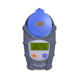 VST LAB Coffee III Refractometer