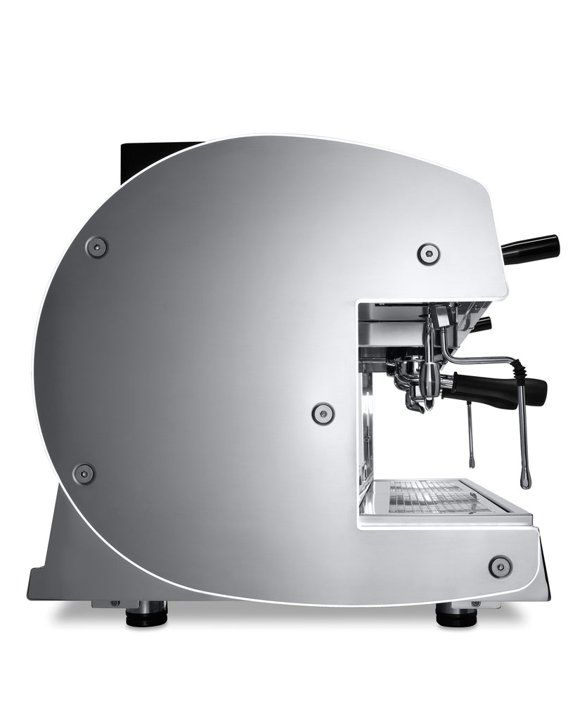 Wega Concept Greenline Coffee Machine, Coffee Machine, Wega - Barista Warehouse