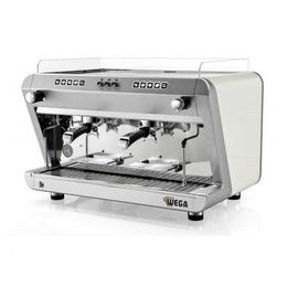 Wega IO, Coffee Machine, Wega - Barista Warehouse