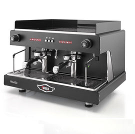 Wega Pegaso Coffee Machine, Coffee Machine, Wega - Barista Warehouse