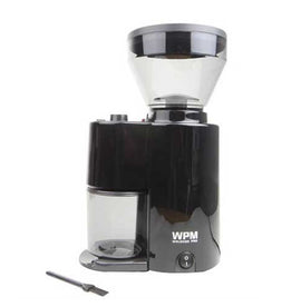 Welhome Coffee Grinder Conical Burr ZD-10T