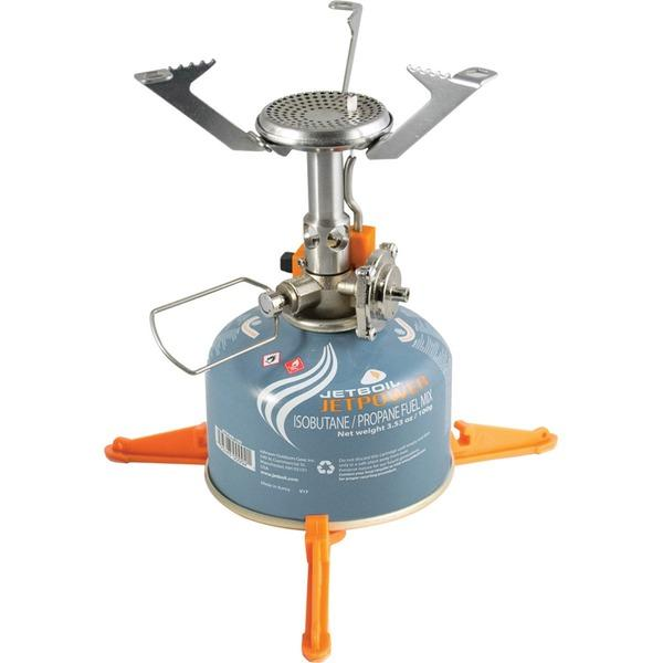 Jet Boil MightyMo, Default, JetBoil - Barista Warehouse