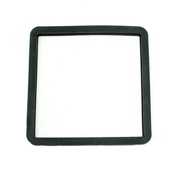 Barista Basics Knockbox Hush Gasket, variable, Barista Warehouse - Barista Warehouse