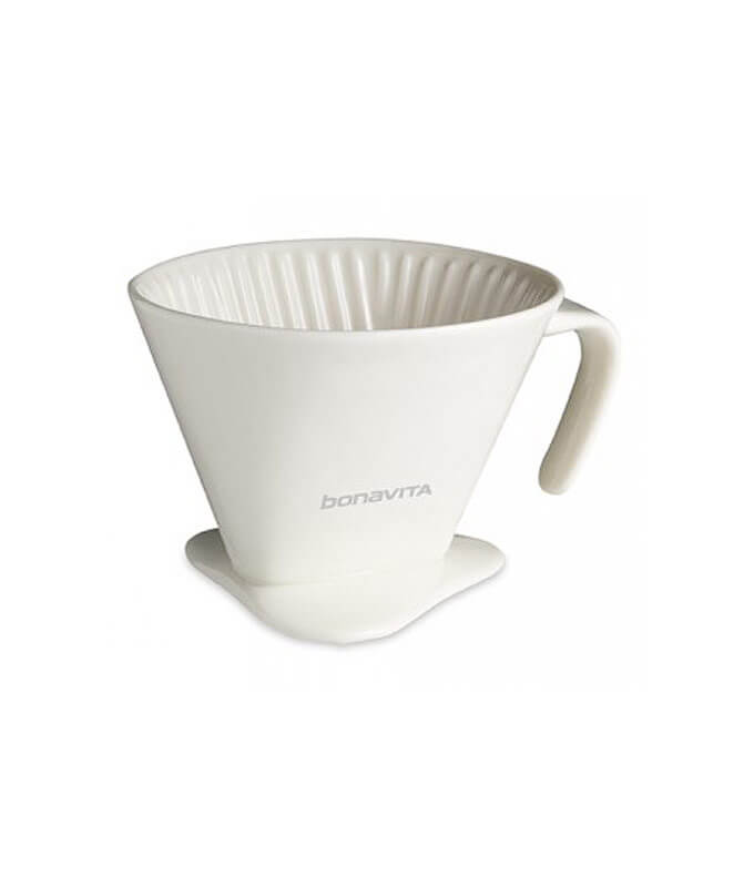 Bonavita & Filtropa Steeping Bundle, simple, Bonavita - Barista Warehouse