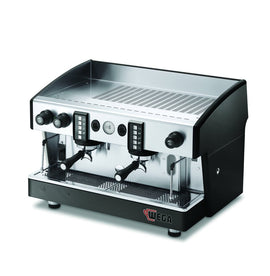 Wega Atlas 2010 Coffee Machine
