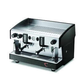 Wega Atlas 2010 Coffee Machine, Coffee Machine, Wega - Barista Warehouse