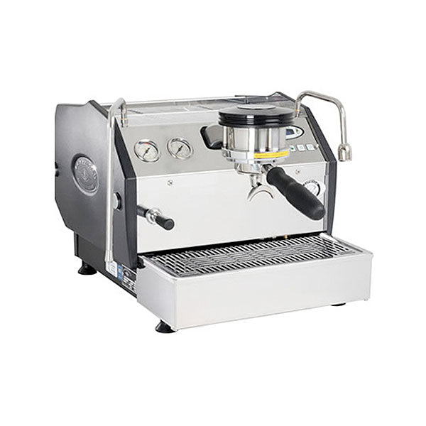 La Marzocco GS3 Coffee Machines, variable, Barista Warehouse - Barista Warehouse