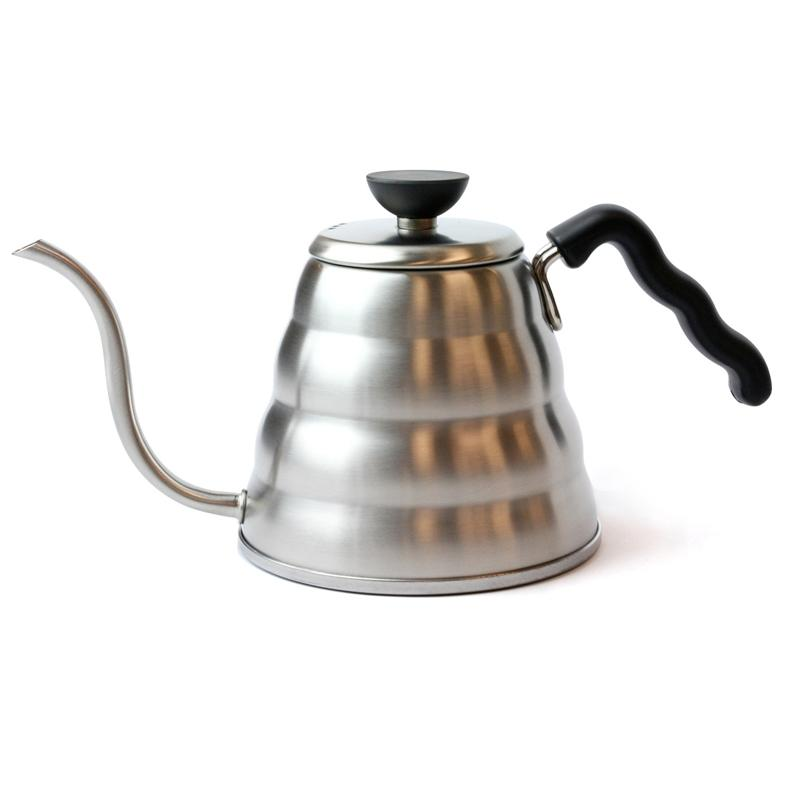 Hario Buono Kettle 1200ml – Barista Warehouse 2605c534e48