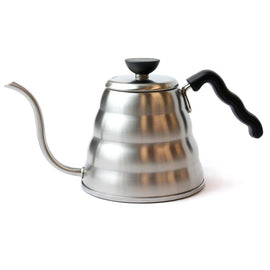 Hario Buono Kettle 1200ml, simple, Hario - Barista Warehouse