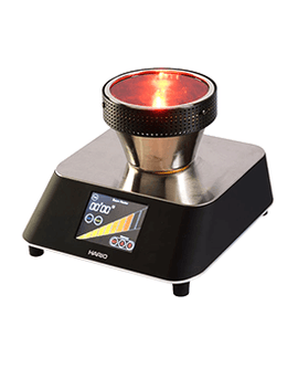 Hario Smart Beam Heater, simple, Hario - Barista Warehouse
