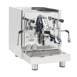 Bezzera Mitica Top Coffee Machines, simple, Barista Warehouse - Barista Warehouse