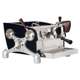 Slayer Espresso Coffee Machine, Coffee Machine, Slayer - Barista Warehouse