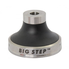 Pullman Big Step Base, Tamper, Pullman - Barista Warehouse