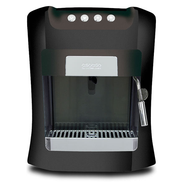 Ascaso Kap Coffee Machines, simple, Barista Warehouse - Barista Warehouse