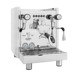 Bezzera BZ16 Coffee Machines, simple, Barista Warehouse - Barista Warehouse