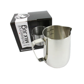 Rhino Professional Milk Jug 12oz - 360ml