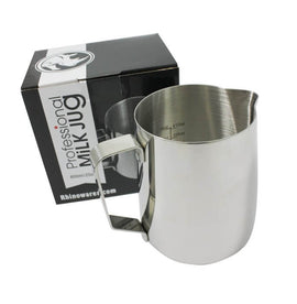 Rhino Professional Milk Jug 600ml (20oz)