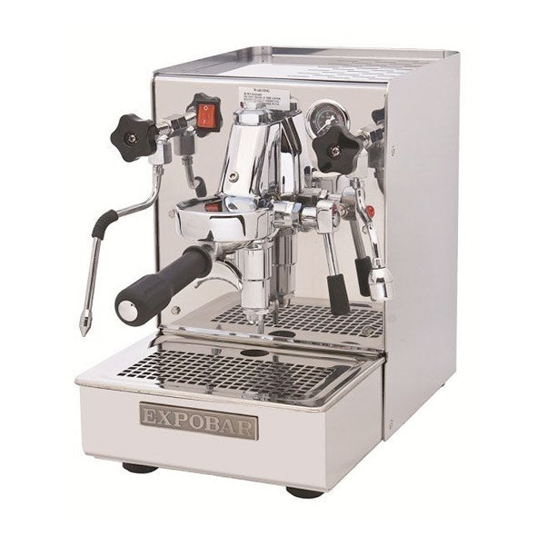 Expobar Leva Coffee Machines, variable, Barista Warehouse - Barista Warehouse