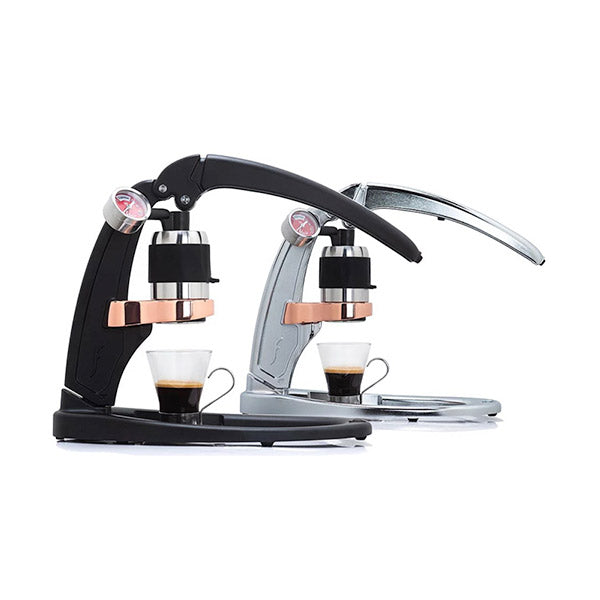 Flair Espresso Maker Signature Pro Two, variable, Barista Warehouse - Barista Warehouse